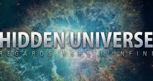 HIDDEN UNIVERSE : vers l'infini et au-delà !