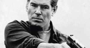 THE NOVEMBER MAN : un espion ne meurt jamais