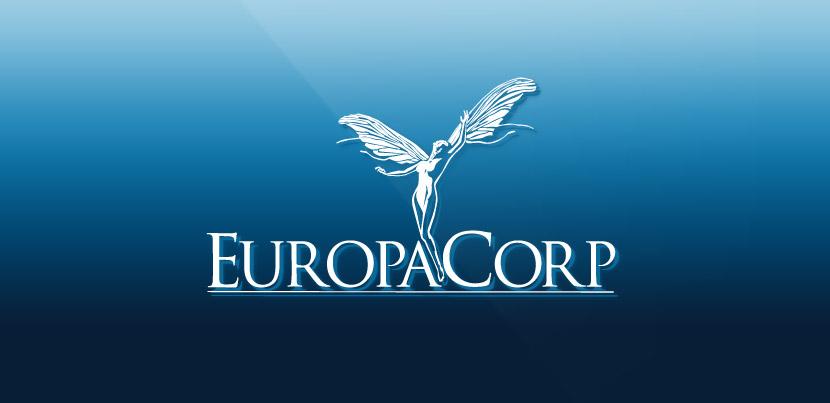 europa corps - showeb