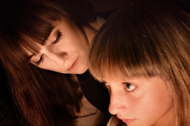 L'INCOMPRISE - Incompresa image 3 du film Asia Argento 2014 - Go with the Blog