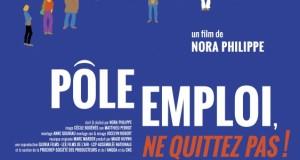 PÔLE EMPLOI, NE QUITTEZ PAS ! : le documentaire qui dérange