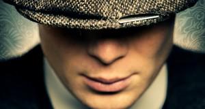 Série TV : le gang des PEAKY BLINDERS débarque sur Arte
