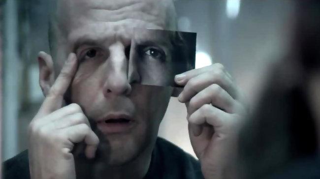 UN ILLUSTRE INCONNU - image du film Mathieu Kassovitz 6 - Go with the Blog