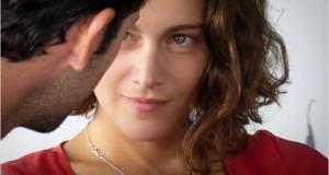 FIDELIO, L'ODYSSÉE D'ALICE : elle préfère l'amour en mer