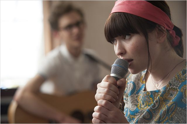 GOD HELP THE GIRL - image du film Emily Browning - Go with the Blog