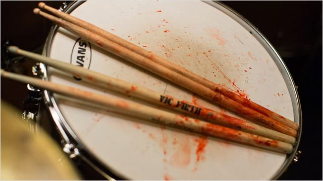 Whiplash - Go with the Blog - Image du film1