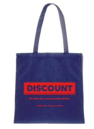 Discount - Go with the Blog - concours - images