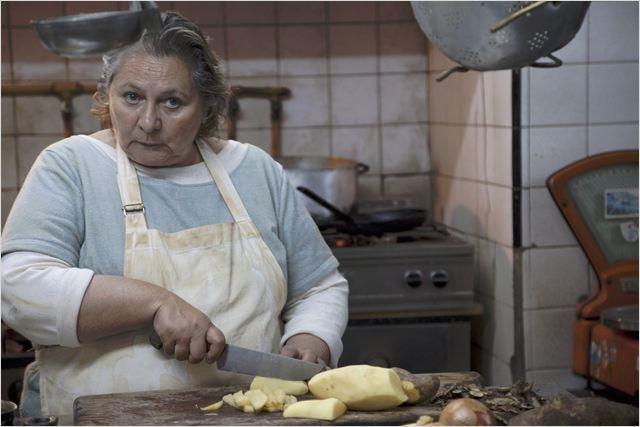 LES NOUVEAUX SAUVAGES - visuel film Damian Szifron Rita Cortese - Go with the Blog