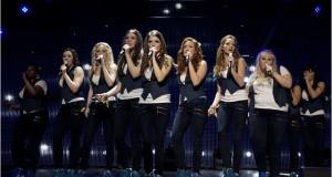 THE HIT GIRLS : les filles se rebellent !