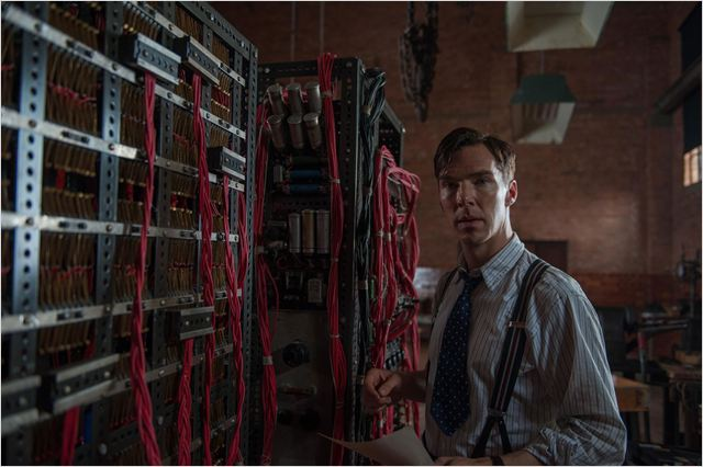 imitation game - Go with the Blog - Image1