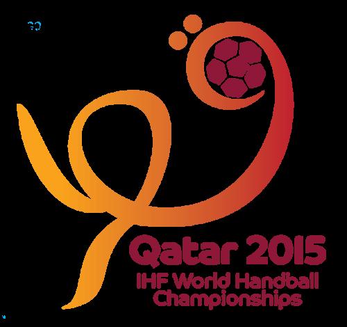 logo_quatarQ