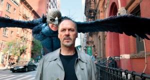 BIRDMAN : le Batman renaît de ses cendres