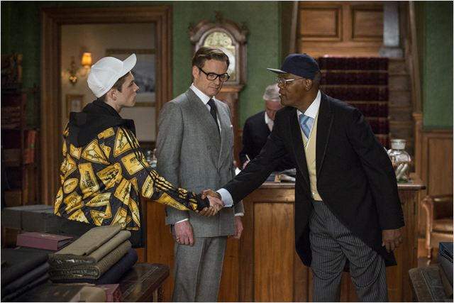 KINGSMAN - Go with the Blog - Image2