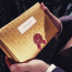 Oscars 2015 : tapis rouge, photos et palmarès complet