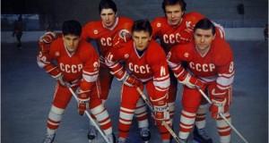 RED ARMY : le cœur de l'Armée Rouge
