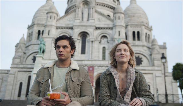 TOUTE PREMIÈRE FOIS - Image 14 du film Gastambide Marmai - Go with the Blog