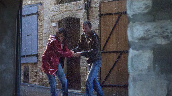 VINCENT N'A PAS D'ÉCAILLES - Go with the Blog - Image du film3