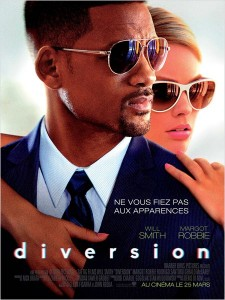 DUVERSION-Go-with-the-Blog-Affiche-du-film