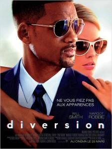 DUVERSION-Go-with-the-Blog-Affiche-du-film