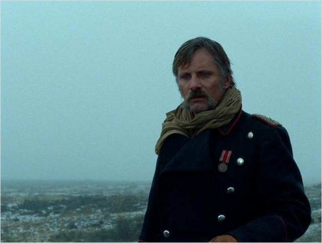 JAUJA - Go with the blog - Image