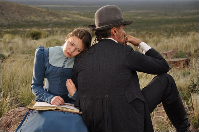 JAUJA - Go with the blog - Image2