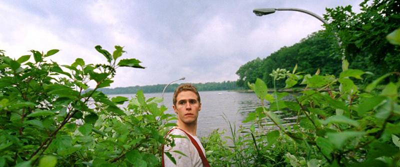 LOST RIVER - Image du film 3 Ryan Gosling - Go with the Blog