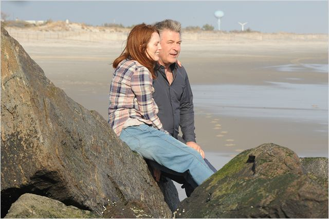 still alice - go with the blog - image3