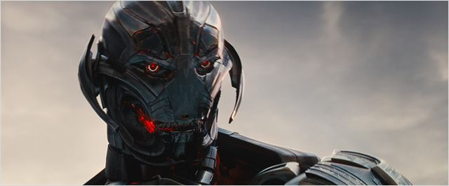 Avenger ere d'Ultron - go with the Blog - Image2