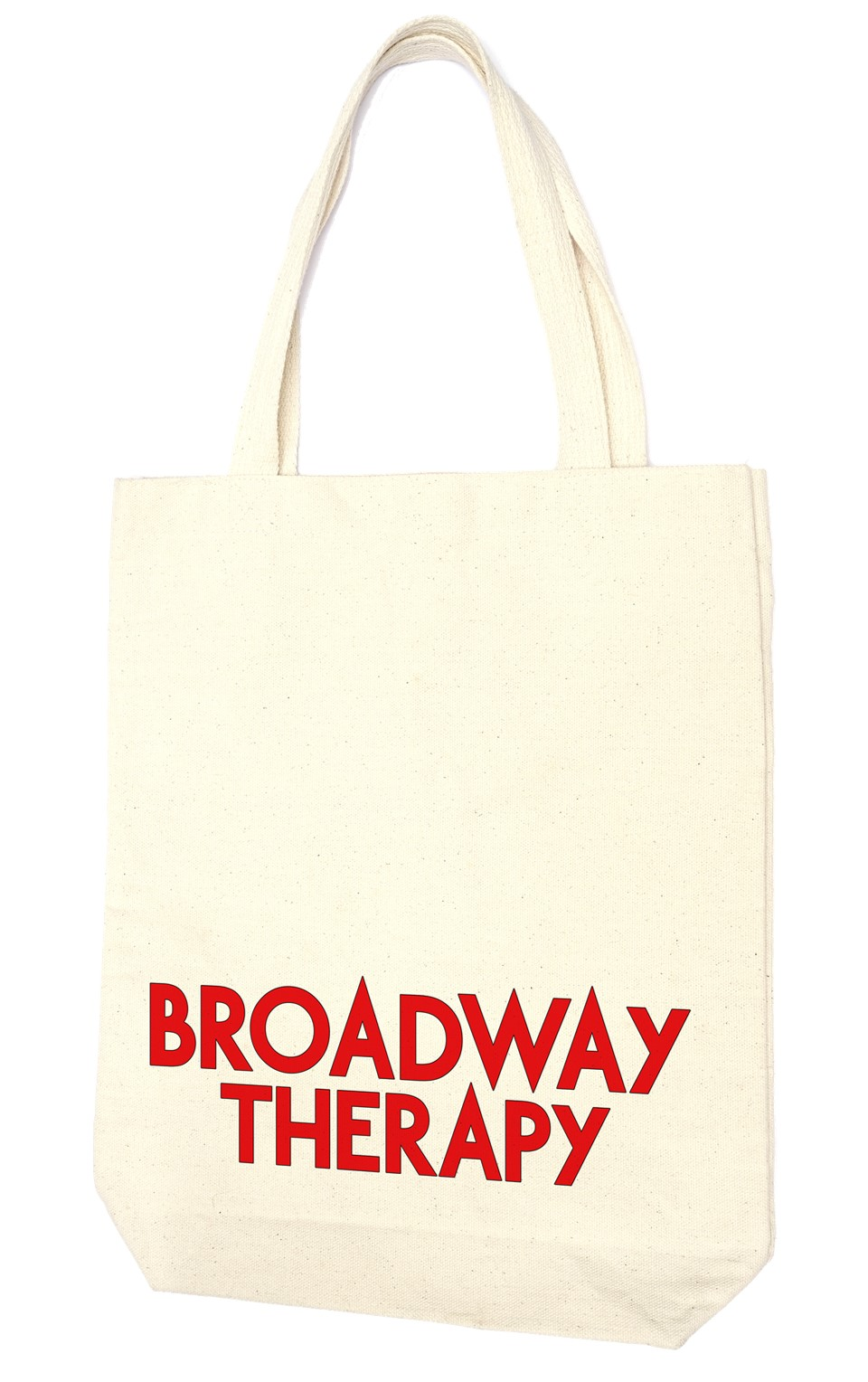 BROADWAY THERAPY - Tote bags sacs concours à gagner - Go with the Blog