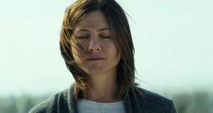 CAKE : le grand rôle dramatique de Jennifer Aniston