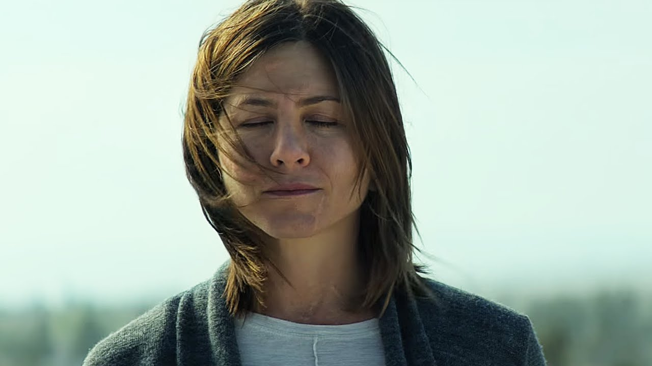 CAKE - image 1 du film Jennifer Aniston 2015 - Go with the Blog