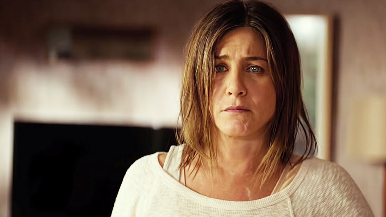 CAKE - image 5 du film Jennifer Aniston 2015 - Go with the Blog
