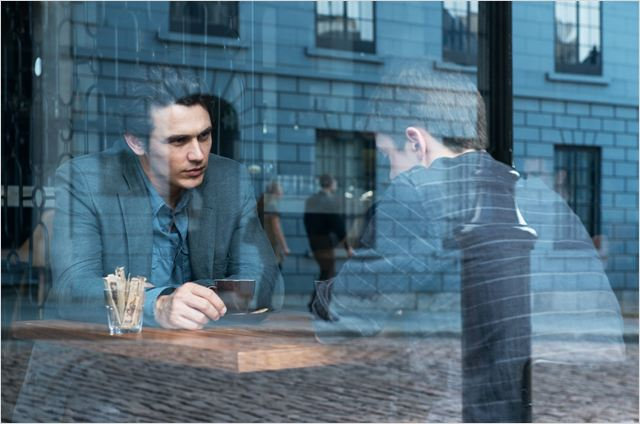EVERY THING WILL BE FINE - Wim Wenders James Franco Image 1 - Go with the Blog