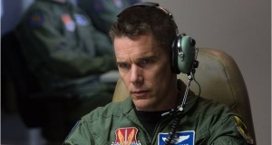 GOOD KILL : l'anti TOP GUN