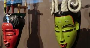 Exposition : La sculpture de Côte d'Ivoire s'expose au Quai Branly