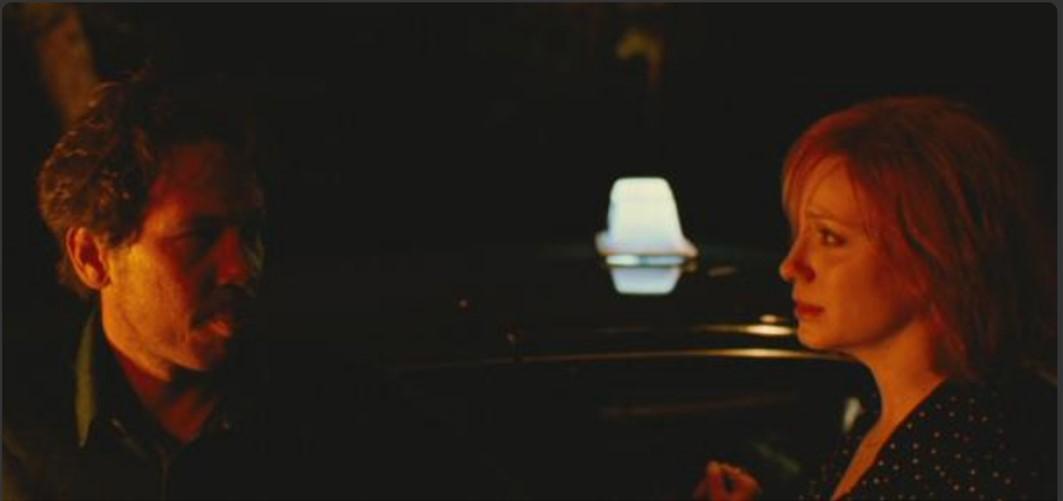LOST RIVER - Reda Kateb Christina Hendricks Ryan Gosling movie picture - Go with the Blog