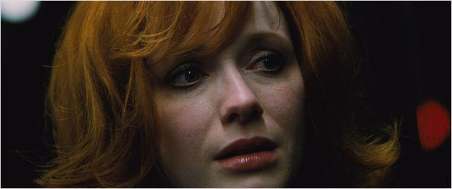 LOST RIVER - image du film Christina Hendricks - Go with the Blog
