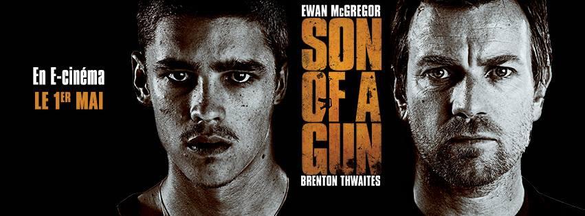SON OF A GUN - Visuel Large Facebook Ewan McGregor - Go with the Blog