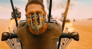MAD MAX : FURY ROAD : la folie furieuse de George Miller
