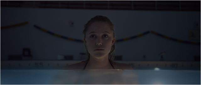 it follows - go with the blog - image du film