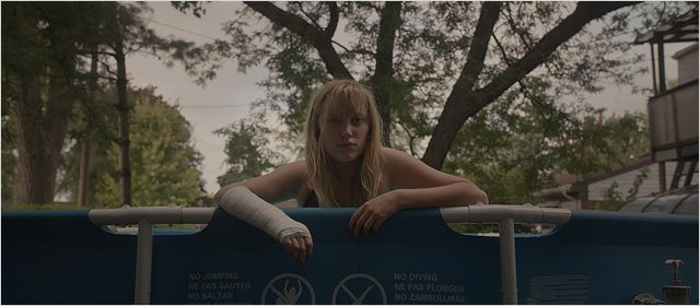 it follows - go with the blog - image