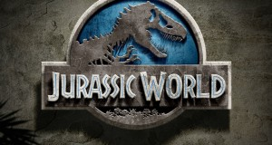 JURASSIC WORLD : It's a Man's Man's Man's World