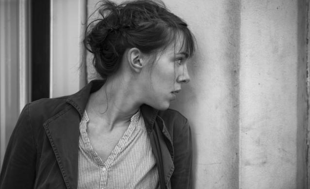 L OMBRE DES FEMMES - Image 4 du film Garrel 2015 Clotilde Courau Stanislas Merhar - Go with the Blog