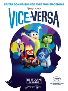 vice versa - go with the blog - affiche du film