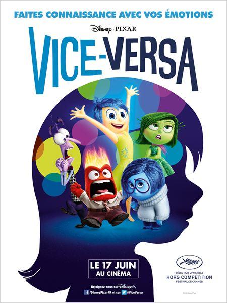 vice versa - go with the blog - affiche du film