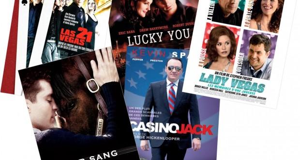 film casino comptage