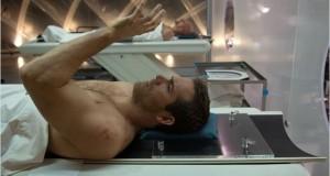 RENAISSANCES : corps-à-corps avec l'esprit