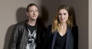 CINÉAST(E)S, réalisé par Julie Gayet et Mathieu Busson : place aux hommes !