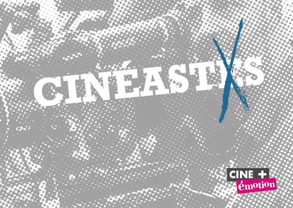 Cineastes - Go with the Blog - Image