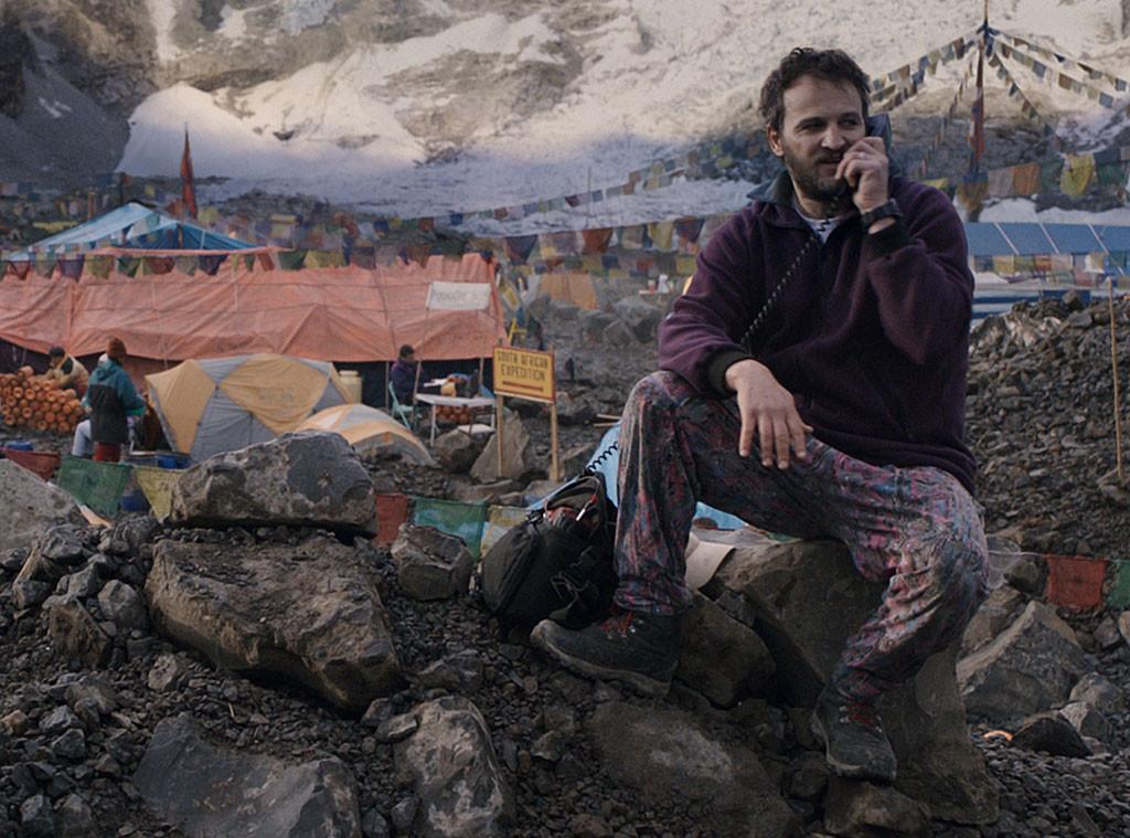 EVEREST - Image du film 4 Josh Brolin Jake Gyllenhaal 2015 - Go with the Blog